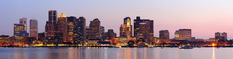 featured-image-boston
