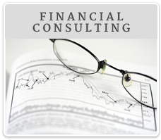 financial-consulting