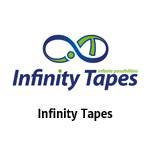 infinitytapes