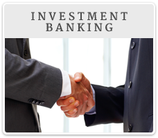 investment-banking