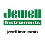jewell-instruments