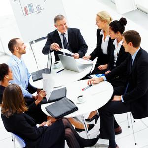 meeting-staff