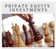 private-equity-investment