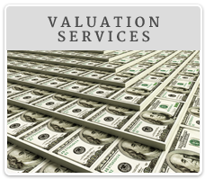 valuation-services